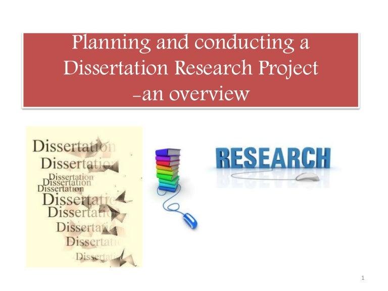 Phd thesis criteria