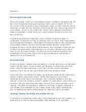 Holden caulfield egyptian essay