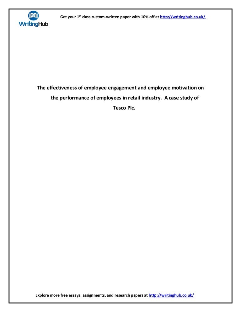 Best dissertation hypothesis writers service for school