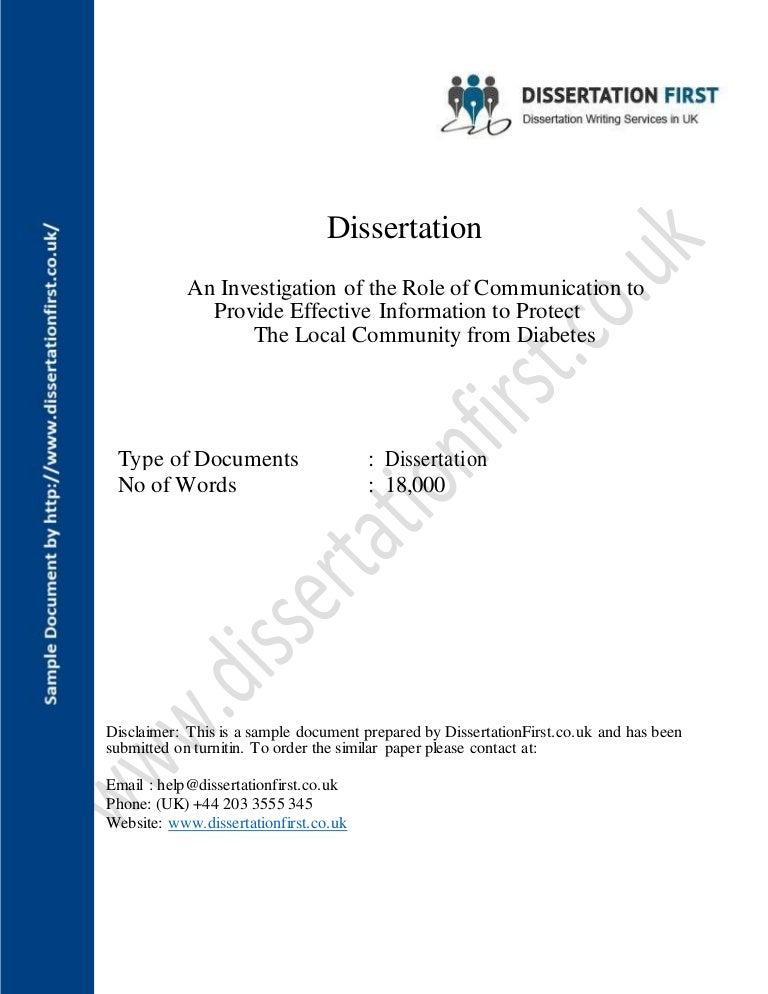 Dissertations online harvard