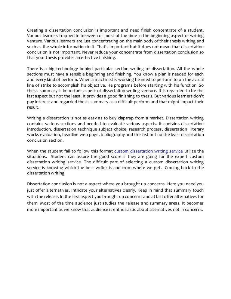 Case study format in tamil pdf