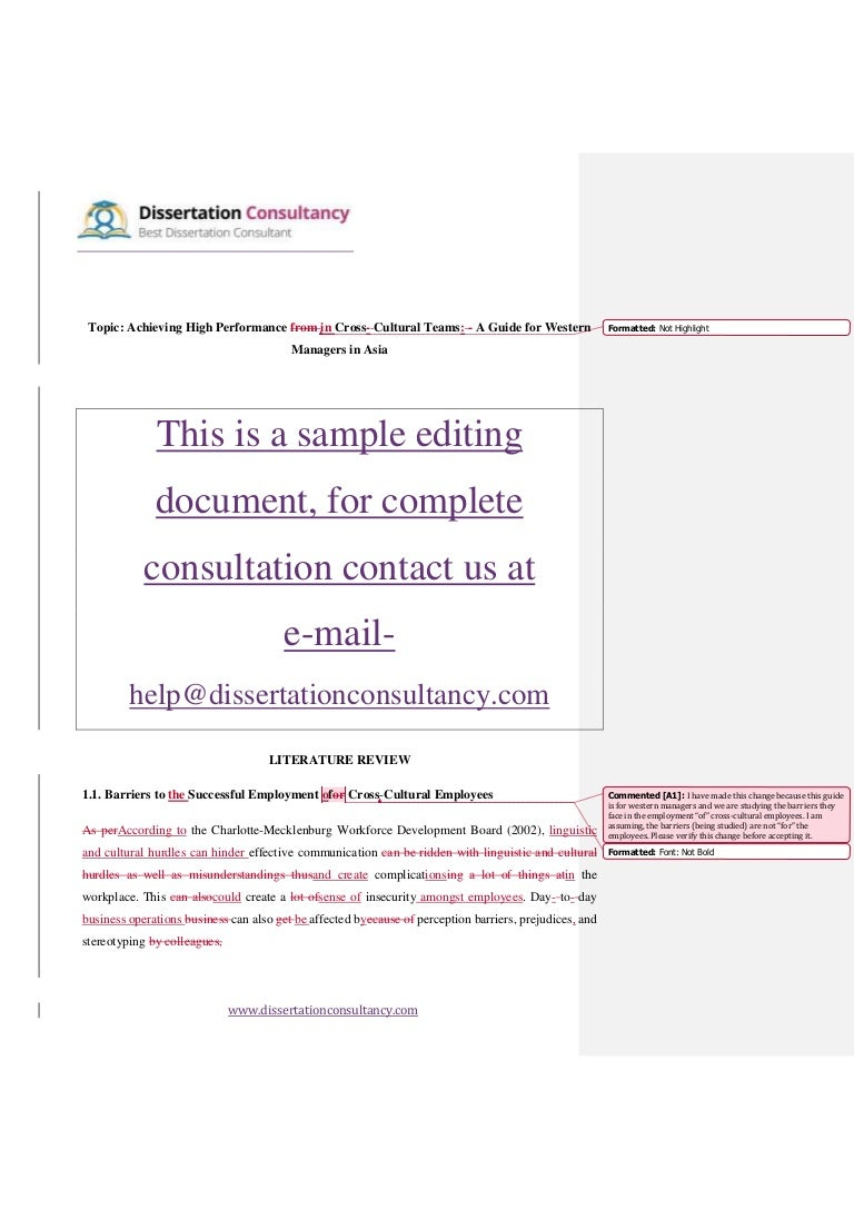 Dissertation editing software assignment essay help