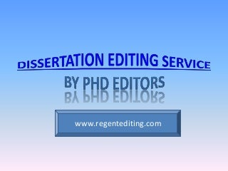 Best UK Dissertation is the best dissertation literature review writing  service  We offers best guide to how to write a literature review for a  dissertation