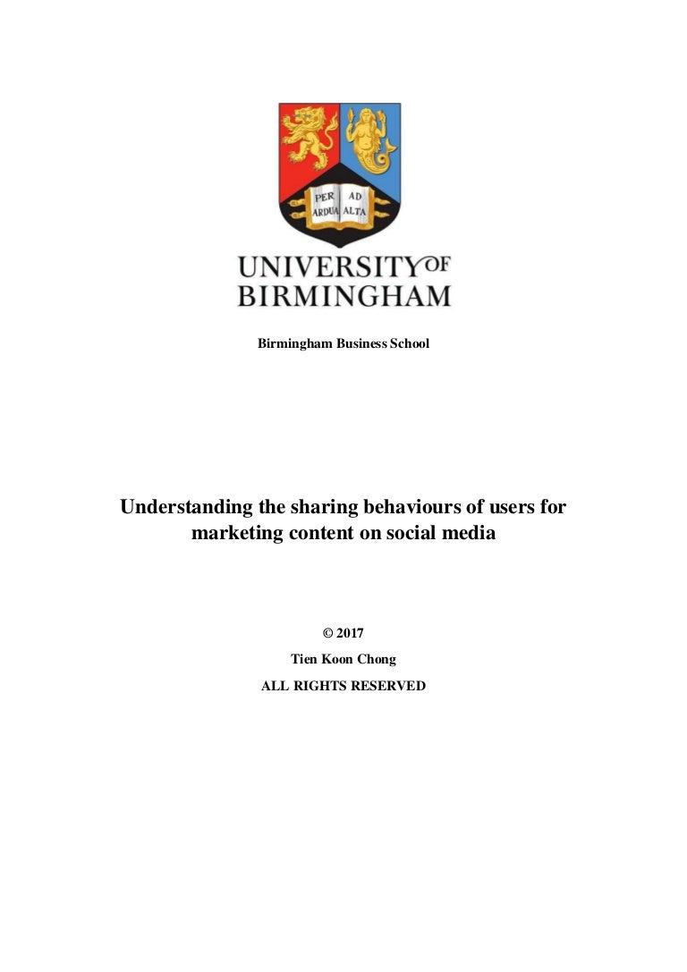 Cuban missile crisis research paper