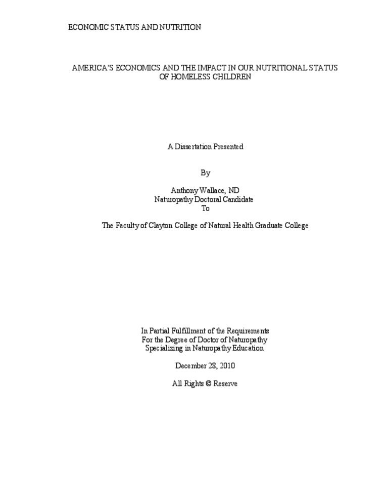 dissertation proposal for the doctoral degree University of Doctoral  Dissertation DSpace at Waseda  verxniah   verxniah
