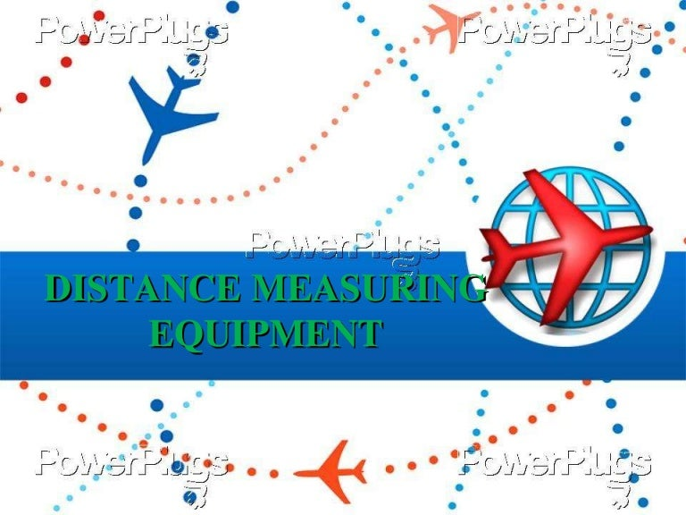 Distance measuring equipment distancemeasuringequipment 160709060902 thumbnail 4gcb1468044558 toneelgroepblik Choice Image