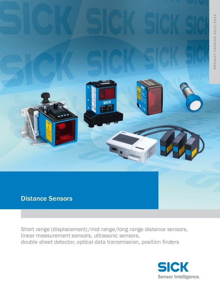 distancesensors2013 11 2605 19 39 140113095151 phpapp02 thumbnail 4?cb=1389607377 sick distance sensors sick dt50 wiring diagram at creativeand.co