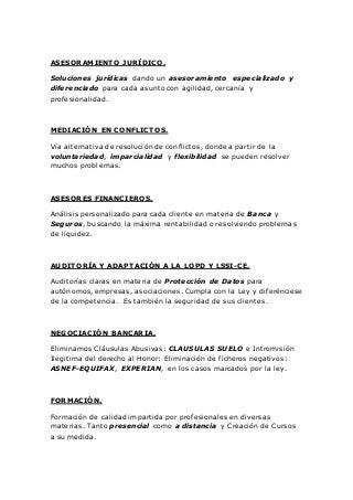 distintasareasosecciones-160810204752-th