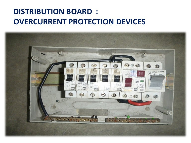 distributionboard 131113004211 phpapp02 thumbnail 4 electrical db wiring dolgular com  at bayanpartner.co