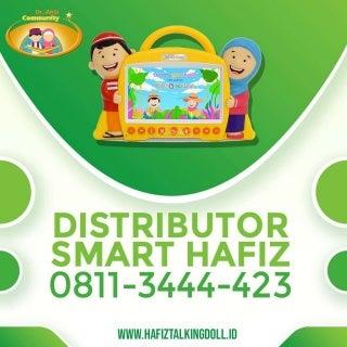 WA 0811-3444-423, Jual Smart Hafiz Versi Terbaru di Malang