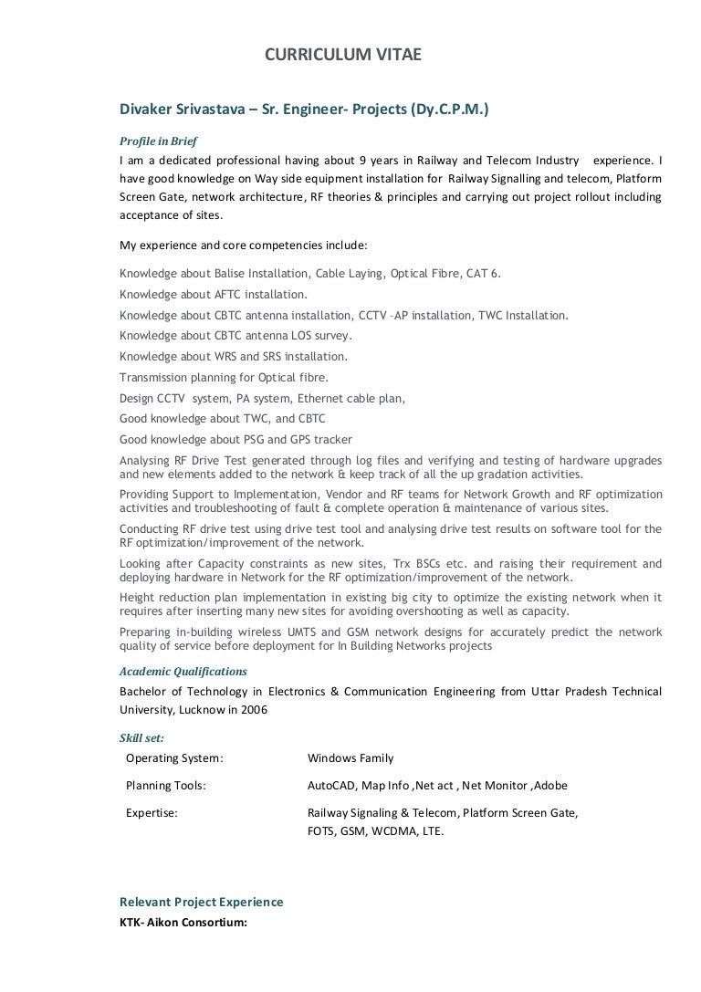 Cheap Dissertation Methodology Writer Site Ca Sample Claims