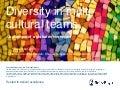 Diversity event 7th december 16