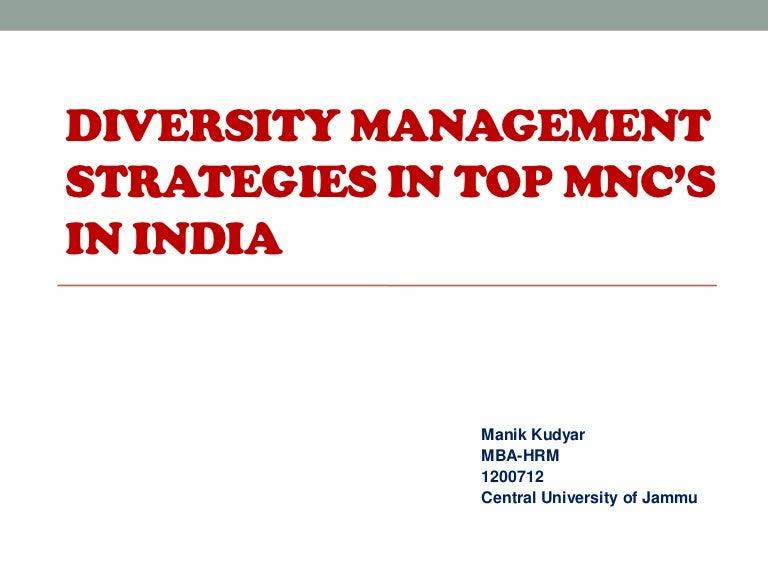 diversifikacijos strategija ppt slideshare)