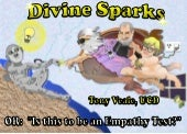 Divine sparks: Empathic Ethical Machines