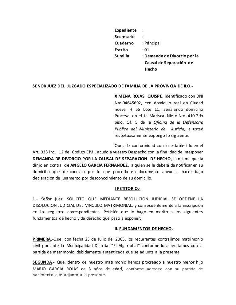 divorcioporseparaciondehecho-141010122634-conversion-gate01-thumbnail-4.jpg?cb=1412944023