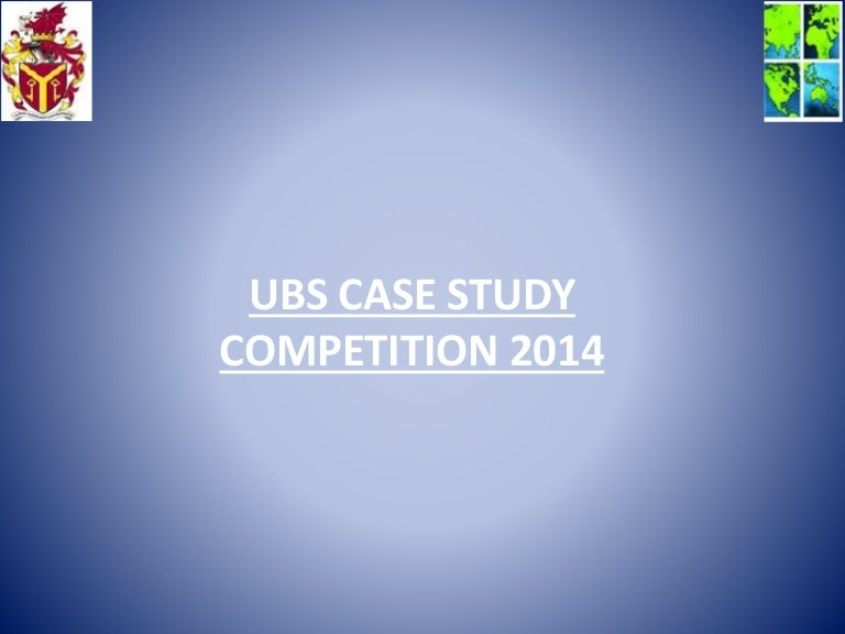 Tips for case study competition SlideShare Timeline September         Case study files are available for download by  participating colleges and universities
