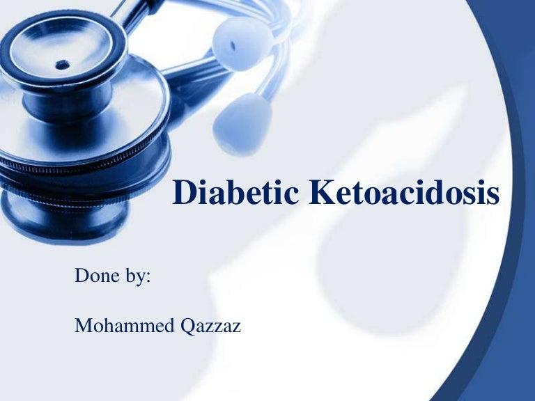 Diabetic ketoacidosis dka 141016110558 conversion gate01 thumbnail 4gcb1413457651 toneelgroepblik Gallery