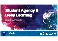 Learner agency and deep learning