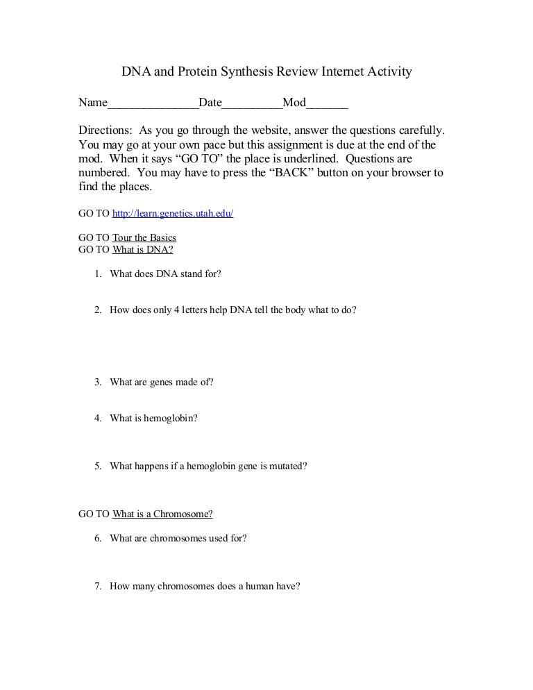 descriptive essay articles school