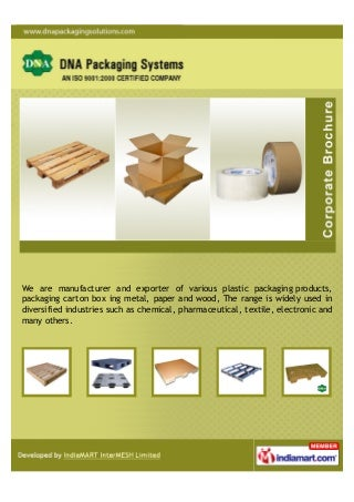 wooden pallets suppliers in sharjah 3