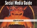 The D&D Players' Guide to Social Media