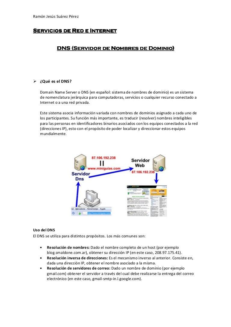 windows internals including windows server 2008 and windows vista fifth edition developer reference