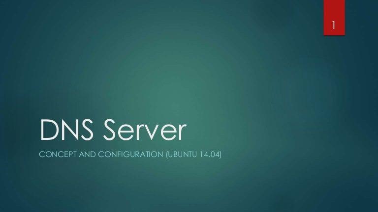 самый дешевый хостинг серверов gta