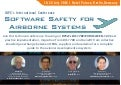 Software Safety for Airborne Systems Conference