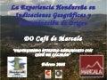 Do Café Marcala Mex
