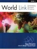 World Link Book 2