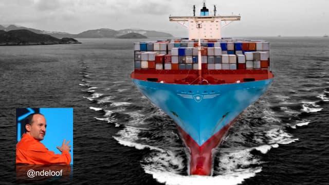 Dockers zero to hero
