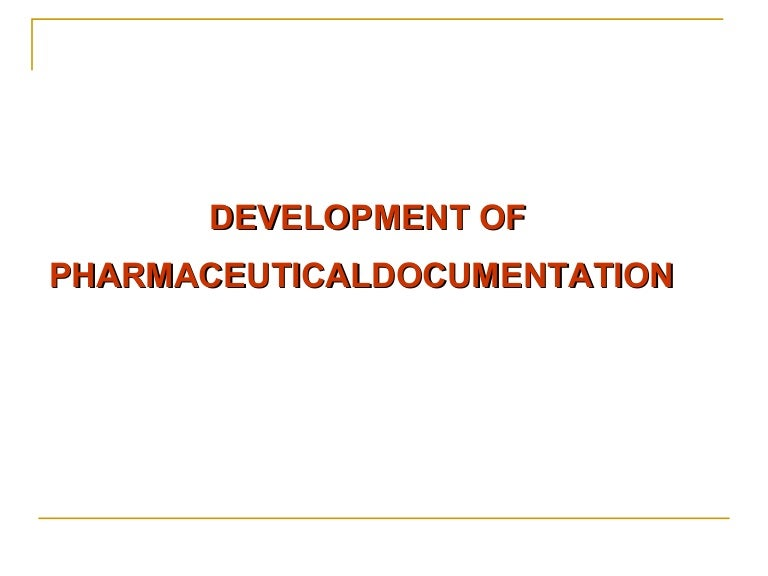 Docmentation Complete