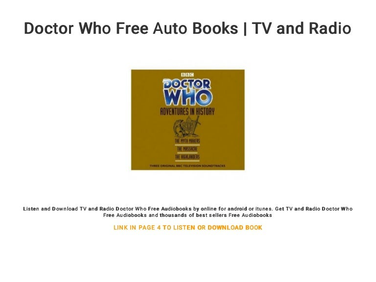 mobile tv online free download