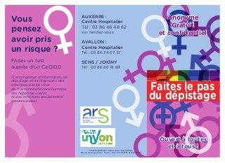 Rencontre Infidèle à Rouen 76100 Avec Salope Pour Sexe
