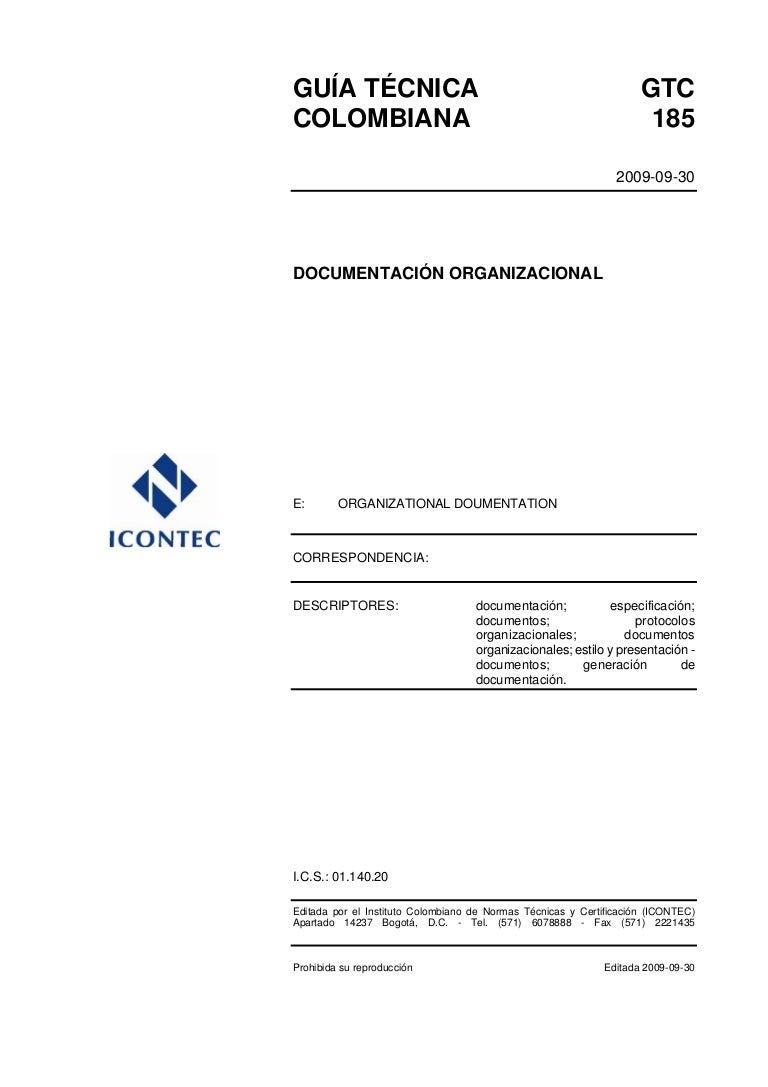 documentacionorganizacional-130831102611-phpapp02-thumbnail-4.jpg?cb=1377945343