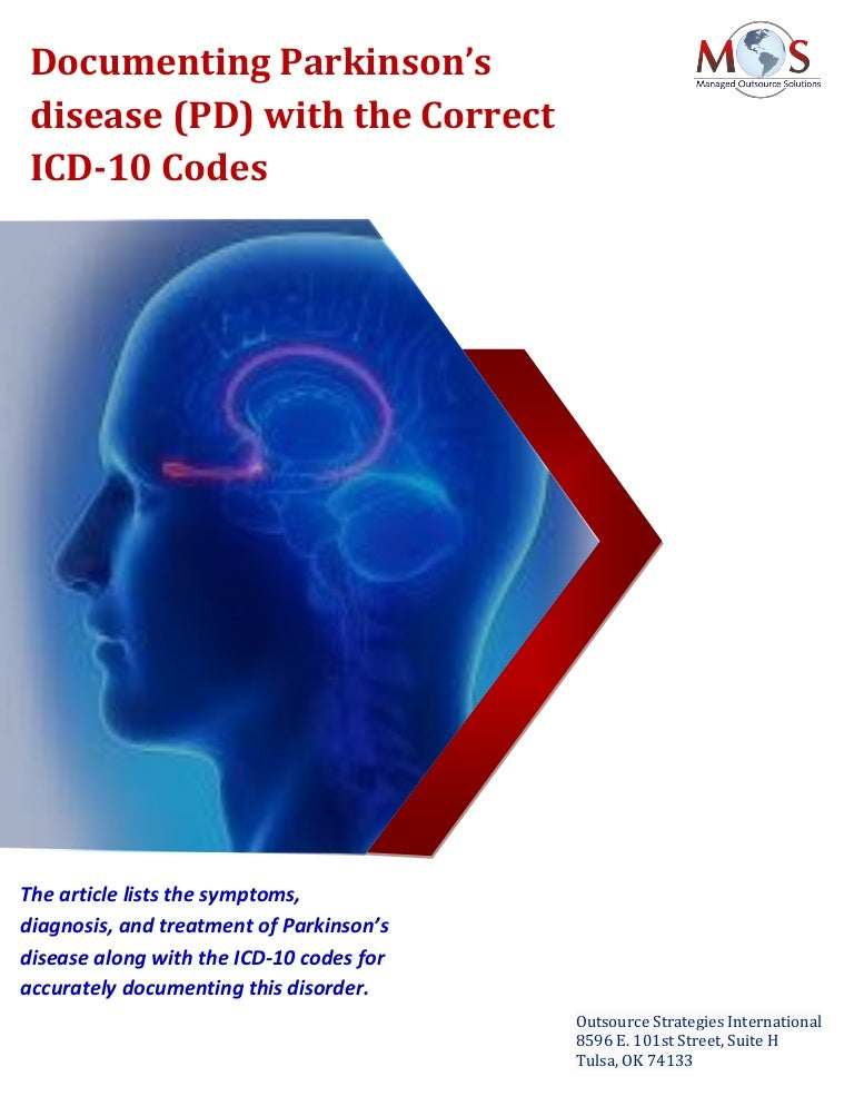 urinary incontinence icd 10 code unspecified