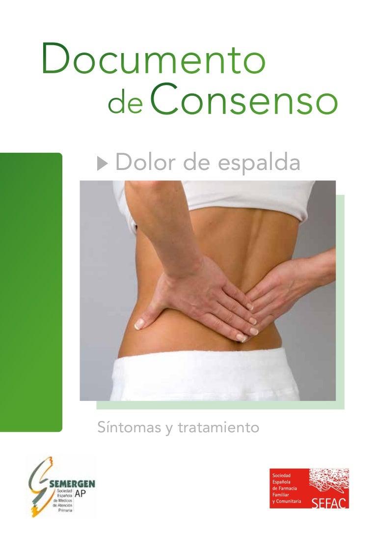 Documento consenso-dolor-espalda