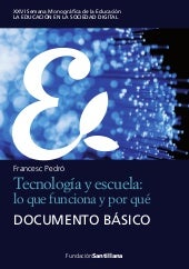 Documento bsico f_santillana