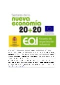 Documento final sector_economia_social