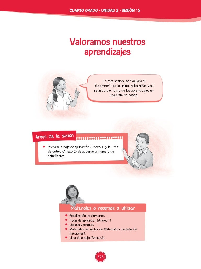Documentos primaria-sesiones-unidad02-matematica-cuarto grado-u2-4to_…