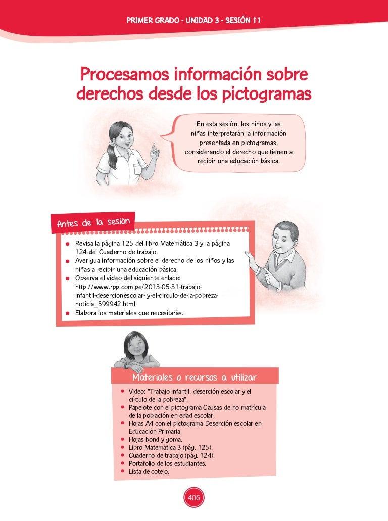 Documentos primaria-sesiones-unidad03-tercer grado-matematica-3g-u3-m…