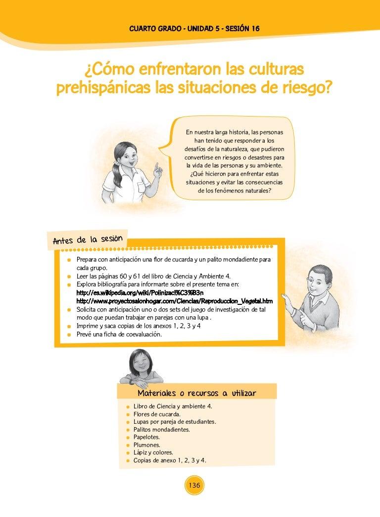 Documentos primaria-sesiones-unidad05-cuarto grado-integrados-4g-u5-s…