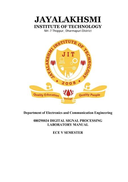 Mitra processing sanjit ebook digital free download signal k