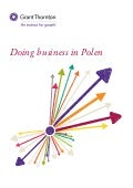 Doing business in Polen (2017)