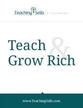 Doitmarketing doit-marketing-Teach and Grow Rich