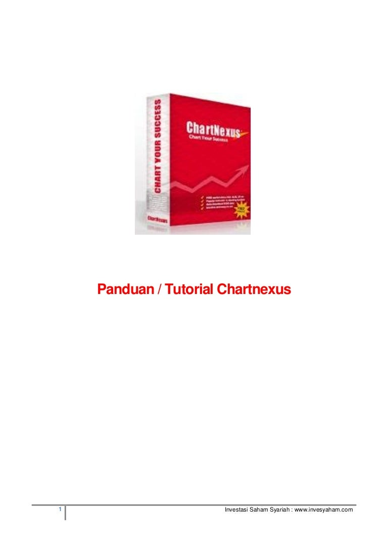chartnexus 3.1.1