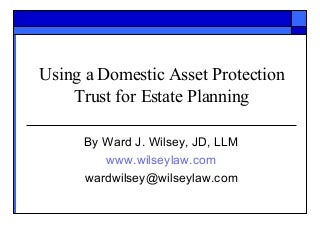asset protection linkedin wegmans asset protection - Wegmans Asset Protection