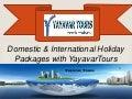 Best Tour & Travel Agency Delhi,India