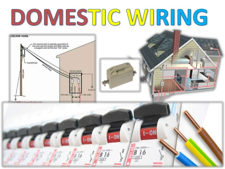 domesticwiring 141103231205 conversion gate02 thumbnail 4 jpg cb 1415056389 rh slideshare net home wiring options house wiring project