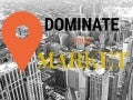 Dominate Your Market With Location Apps